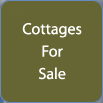 ontario cottages for sale