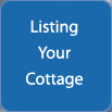 list your ontario cottage